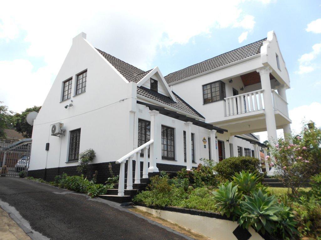 5 BedroomHouse For Sale In Belfort Estate
