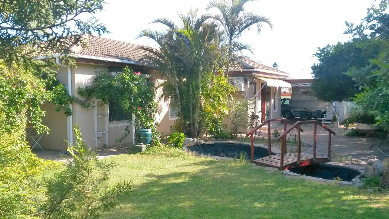 3 BedroomHouse For Sale In Onverwacht