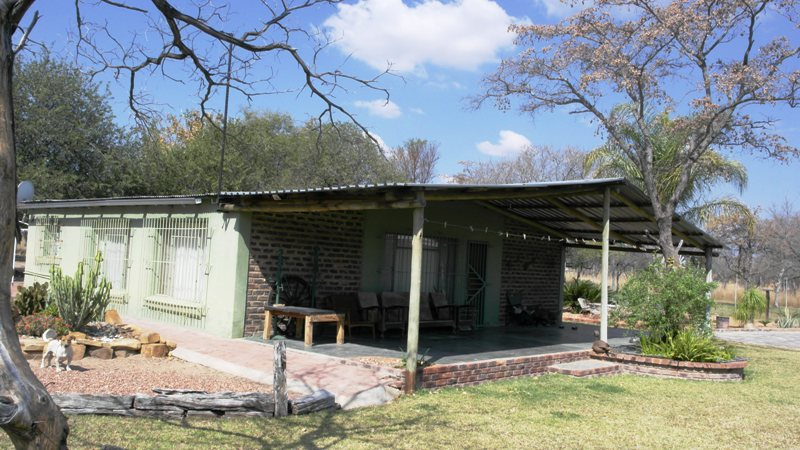 Farm for sale in Vaalwater ENT0049441 : photo#3
