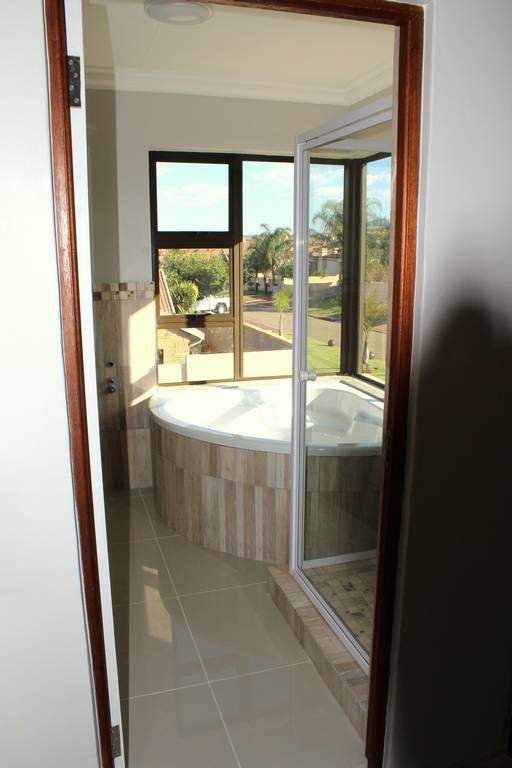 3 Bedroom House for sale in The Reeds ENT0013391 : photo#9