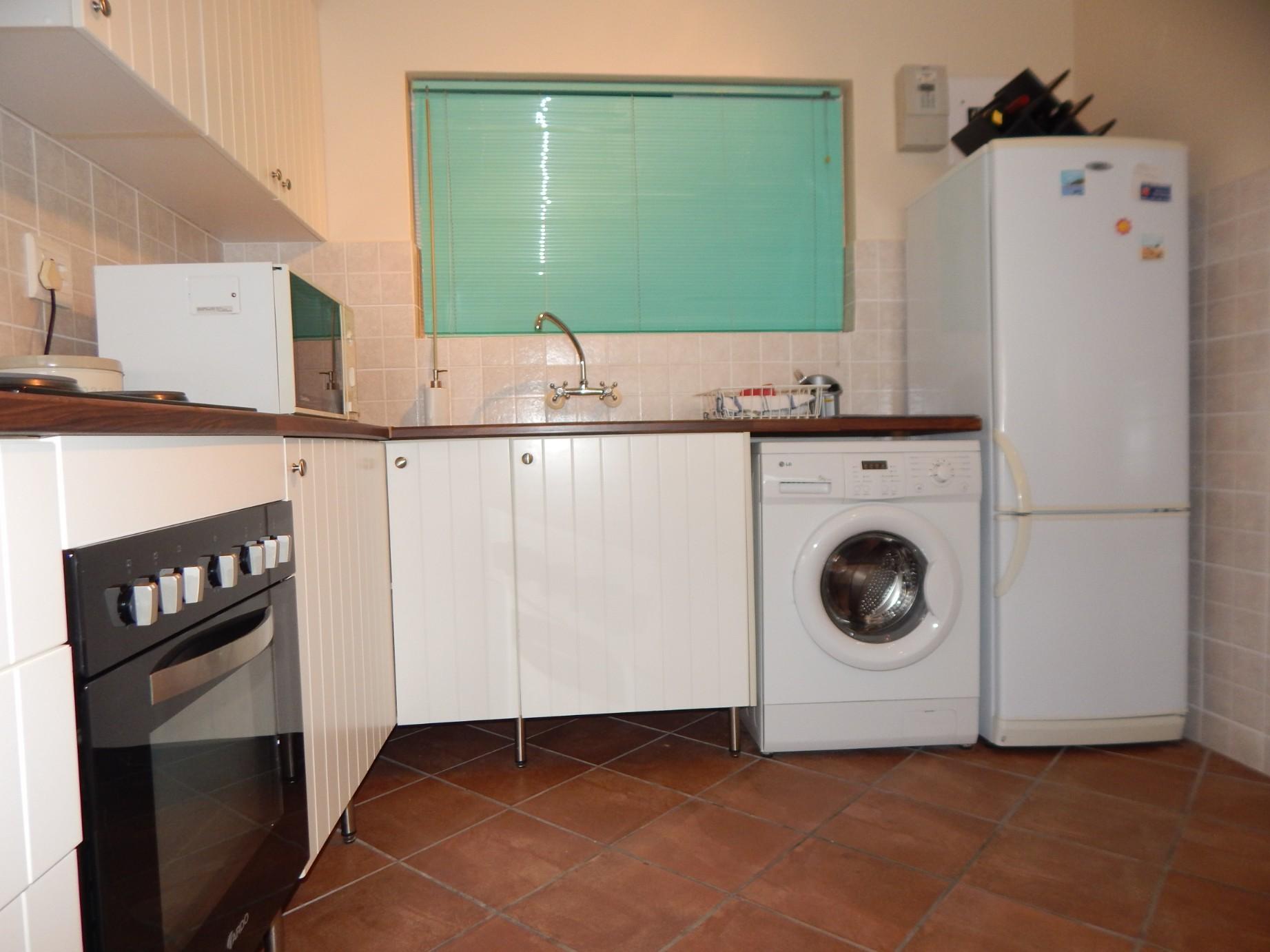 3 Bedroom Apartment for sale in De Bakke ENT0066483 : photo#10