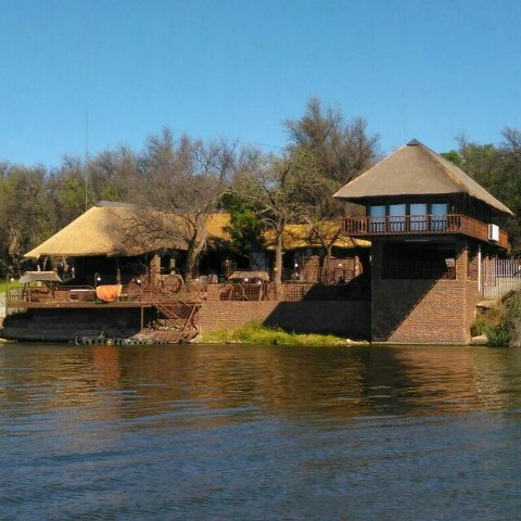 Vacant Land Residential for sale in Vaal River ENT0087210 : photo#2
