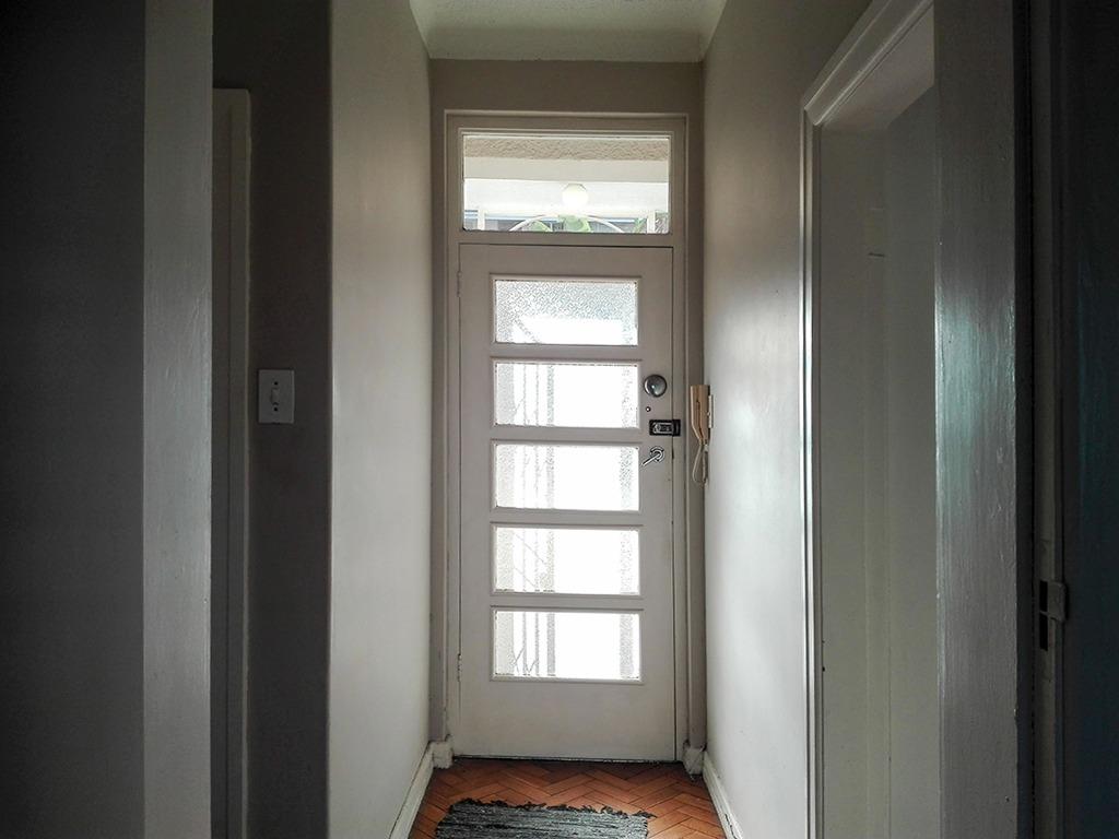1 Bedroom Apartment pending sale in Rosebank ENT0091703 : photo#5