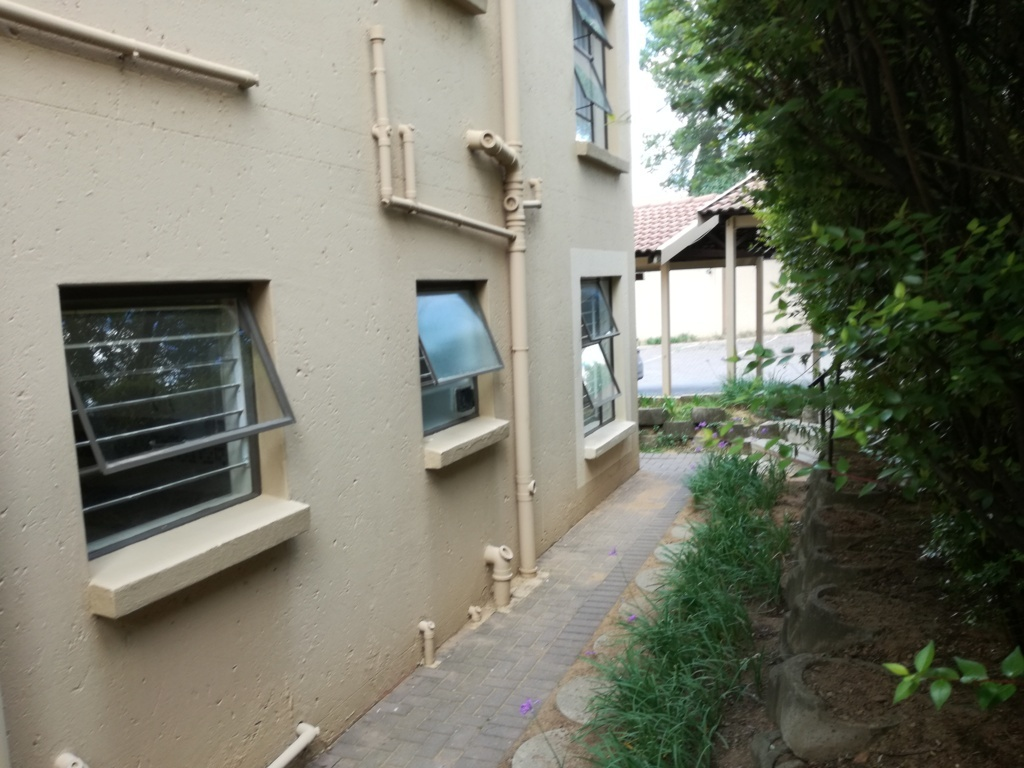 2 Bedroom Townhouse for sale in Morningside ENT0084923 : photo#5