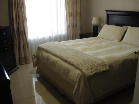 2 Bedroom Townhouse for sale in Glenvista ENT0010474 : photo#4