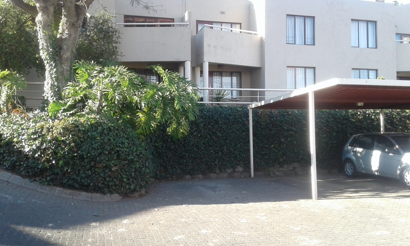 2 BedroomApartment For Sale In Sunnyrock