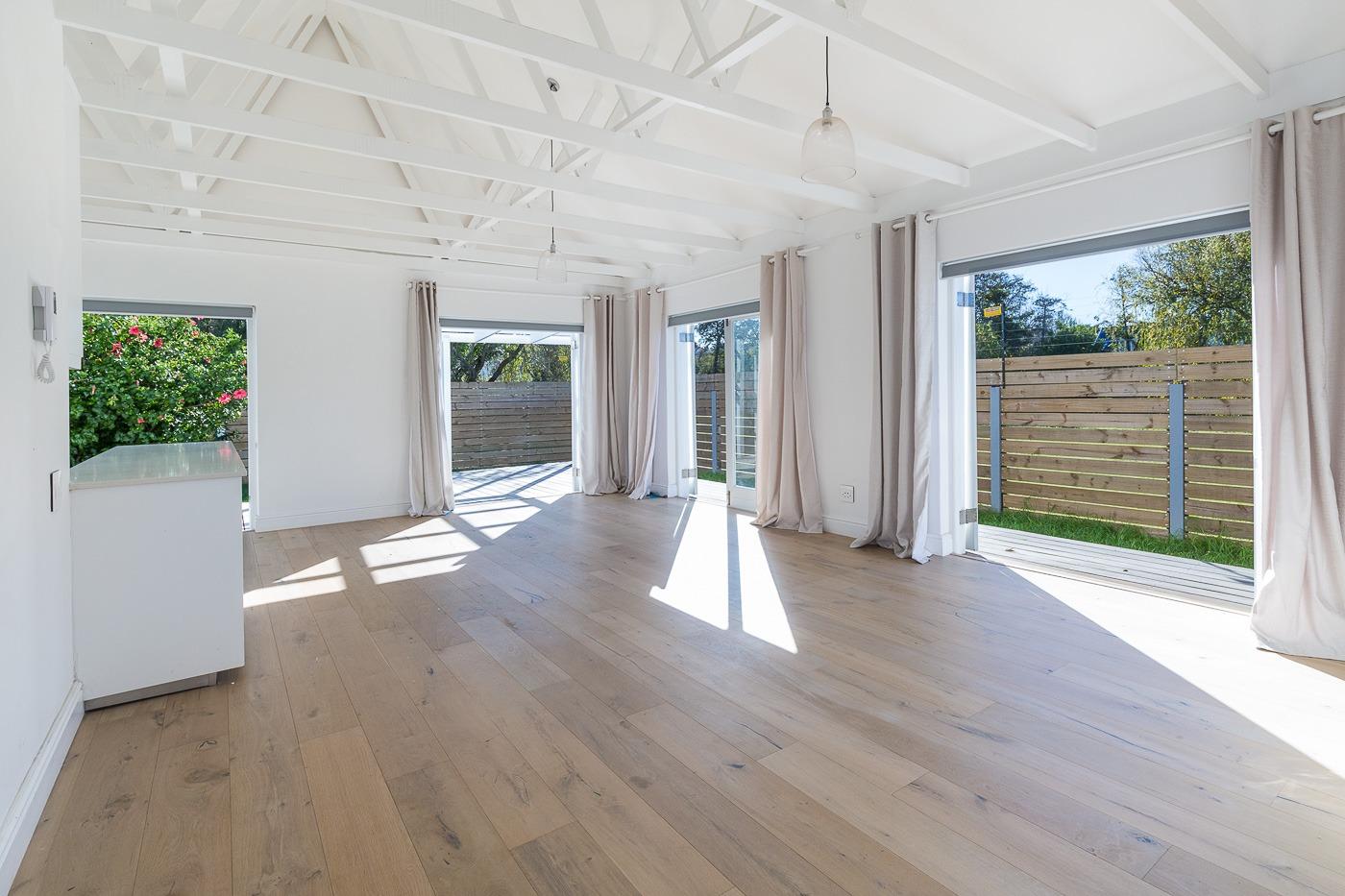 House Rental Monthly in Constantia