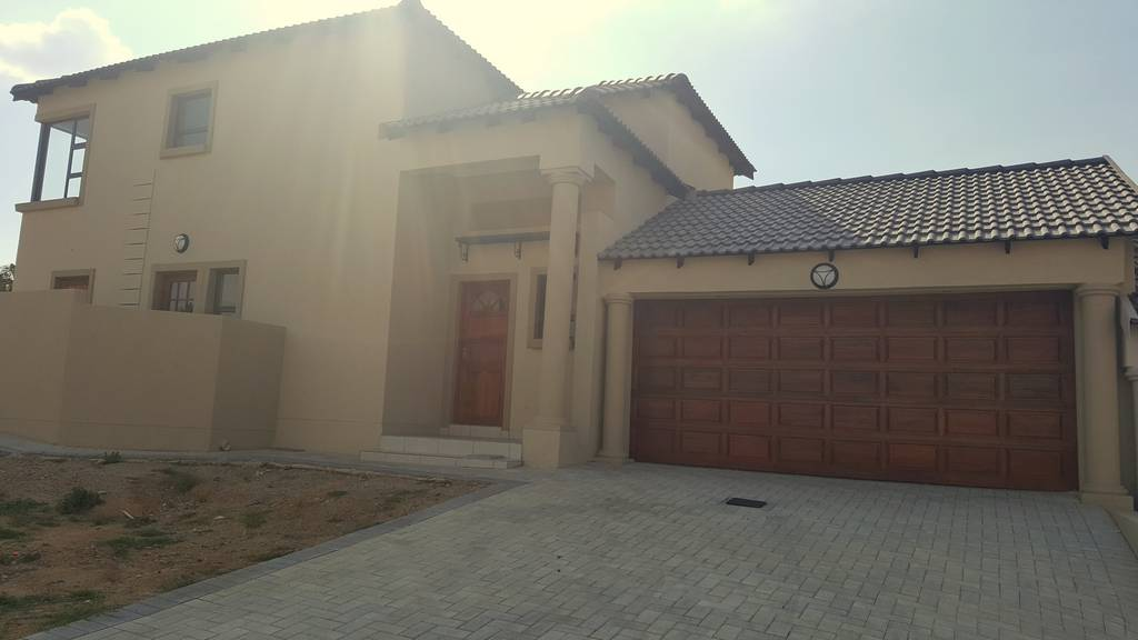 3 Bedroom House for sale in The Reeds ENT0013391 : photo#1