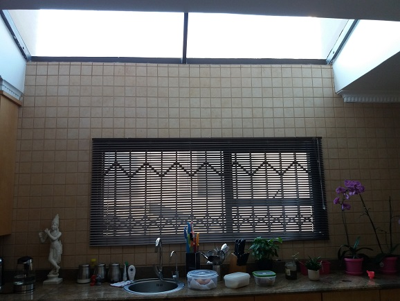 4 Bedroom Townhouse for sale in Bassonia ENT0075379 : photo#15