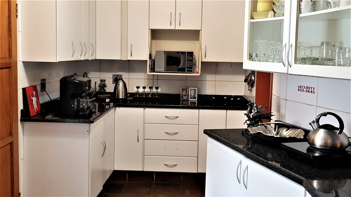 4 Bedroom House for sale in Randhart ENT0087053 : photo#16