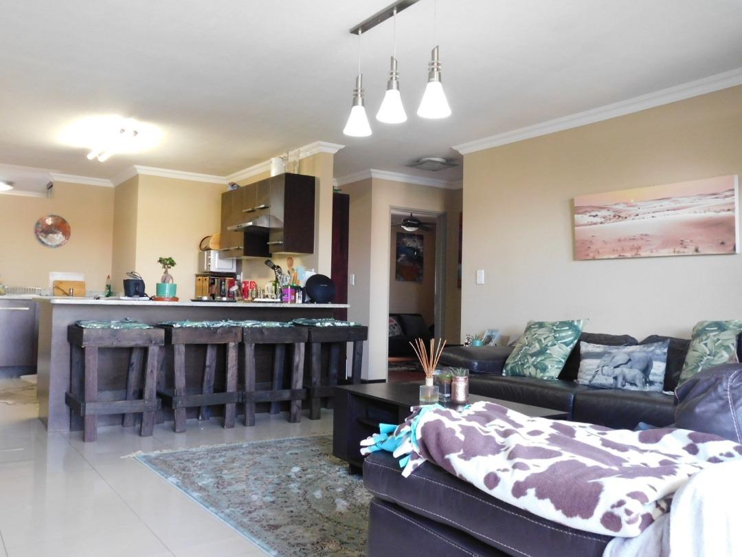 Lounge into Kitchen.jpeg