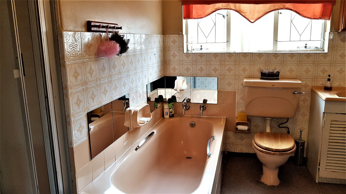 4 Bedroom House for sale in Randhart ENT0087053 : photo#26