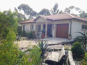 2 BedroomFarm For Sale In Albertinia