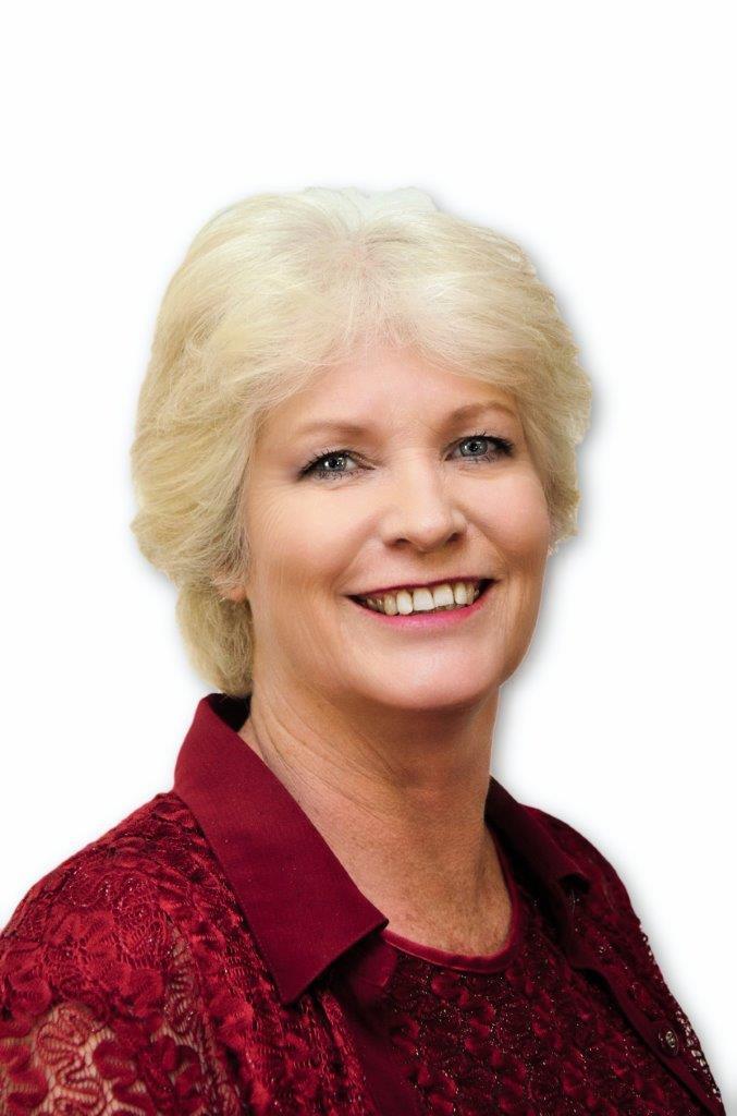 Ann Visser