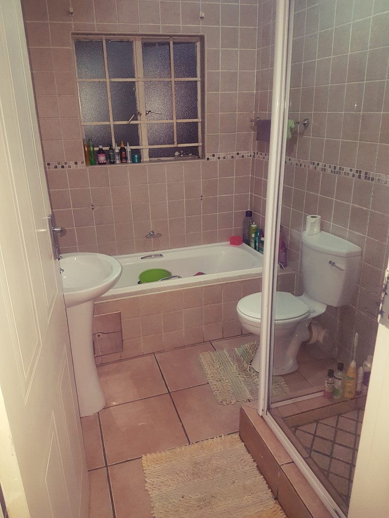 2 Bedroom Apartment for sale in Castleview ENT0064077 : photo#7