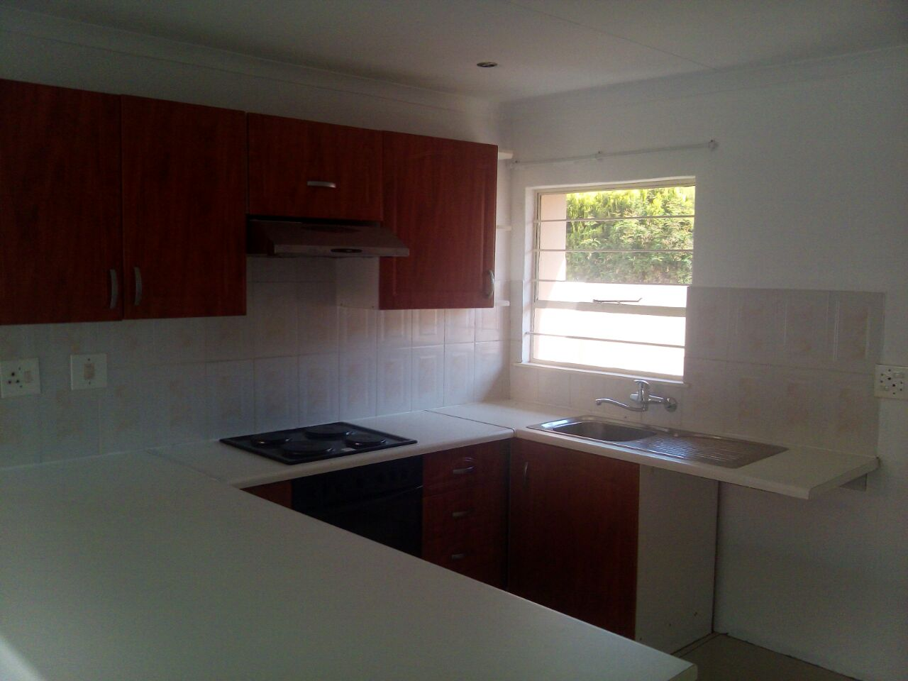 2 Bedroom Townhouse for sale in Sunninghill ENT0074719 : photo#10