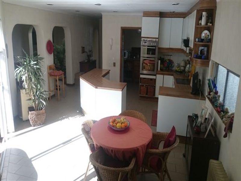 4 BedroomHouse For Sale In Germiston