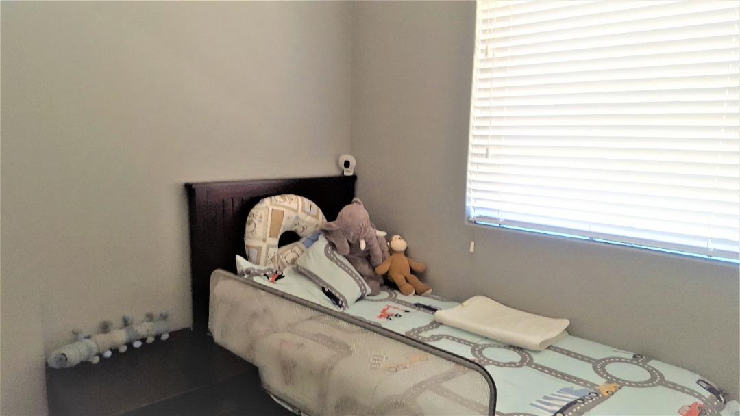 3rd bedroom.jpeg