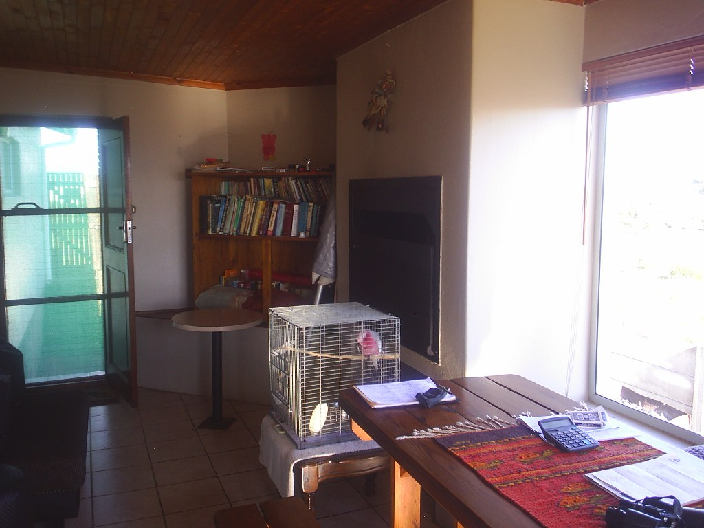 3 Bedroom House for sale in De Kelders ENT0033868 : photo#19