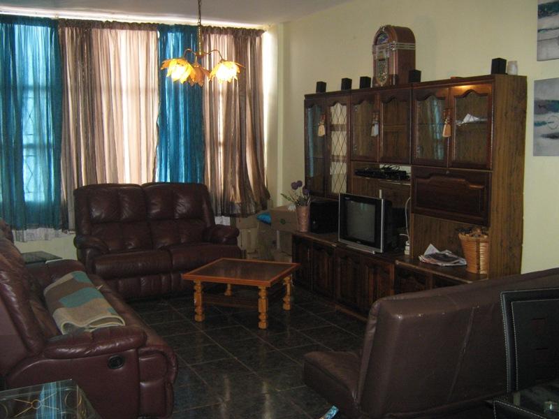 2 BedroomApartment For Sale In Symhurst