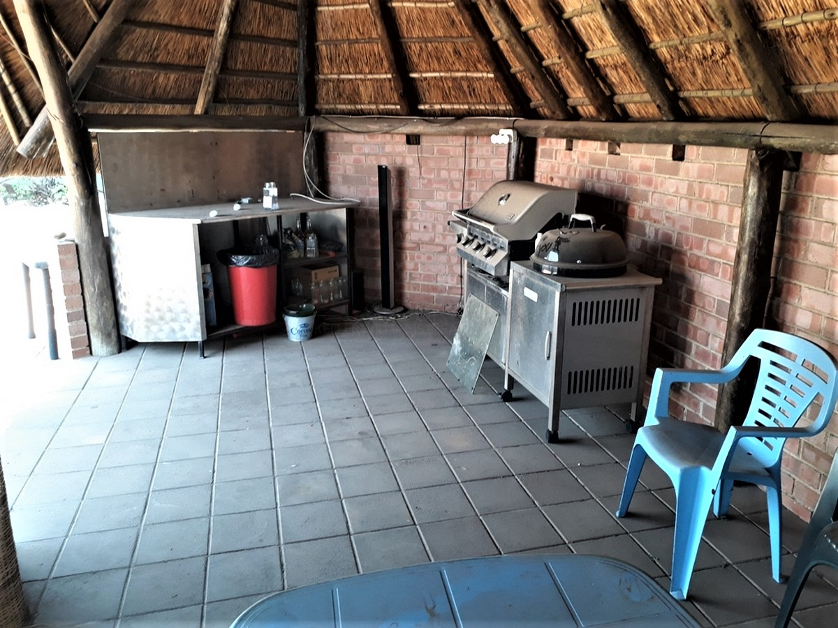 4 Bedroom House for sale in South Crest ENT0077921 : photo#14