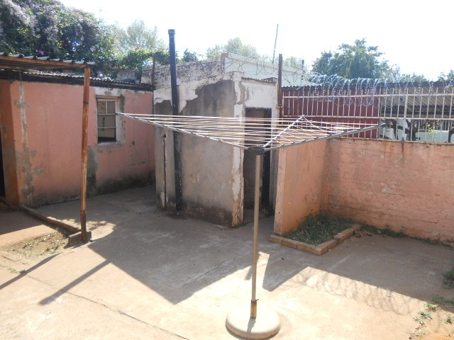 3 Bedroom House for sale in Bezuidenhouts Valley ENT0056962 : photo#23