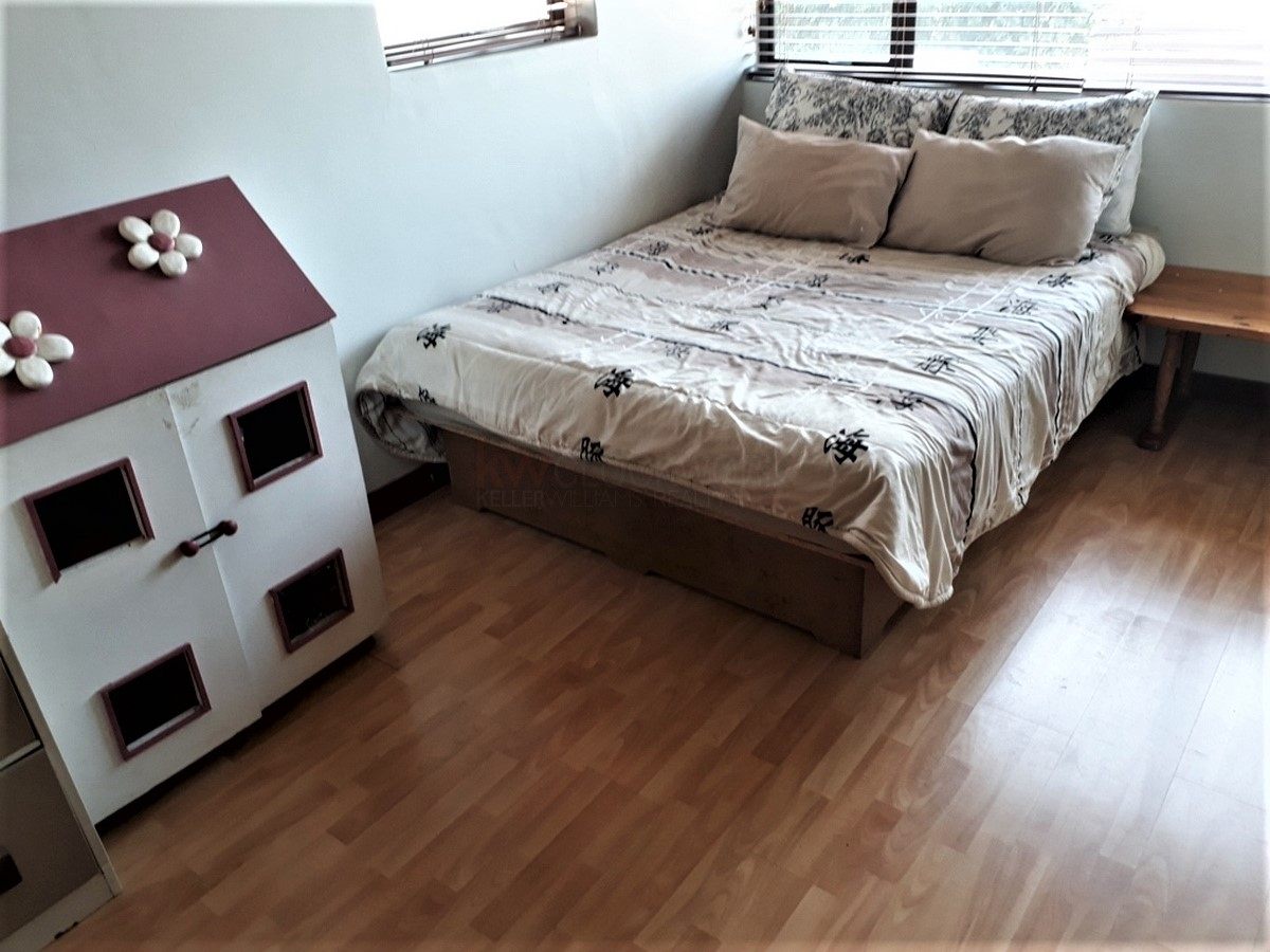 4 Bedroom House for sale in South Crest ENT0077921 : photo#25