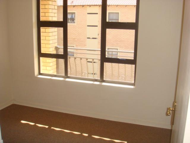 1 BedroomApartment For Sale In Potchefstroom Central