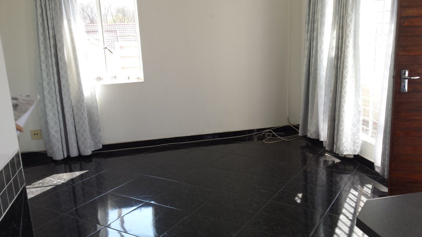 2 Bedroom Townhouse for sale in Glenvista ENT0056794 : photo#3