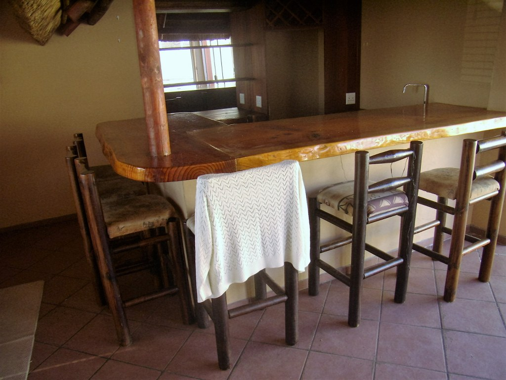 10 Bedroom House for sale in Gansbaai ENT0011932 : photo#36