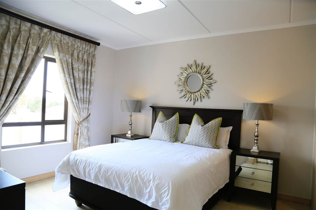 4 Bedroom House for sale in Carlswald A H ENT0065239 : photo#10