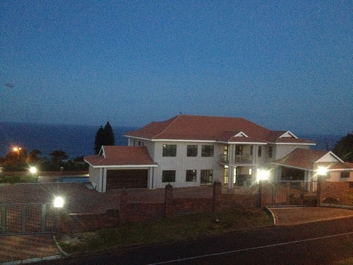 12 BedroomHouse For Sale In Tinley Manor