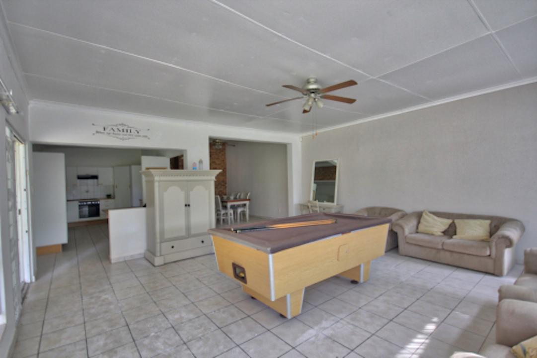 1 Bedroom House for sale in Brackenhurst ENT0067102 : photo#2