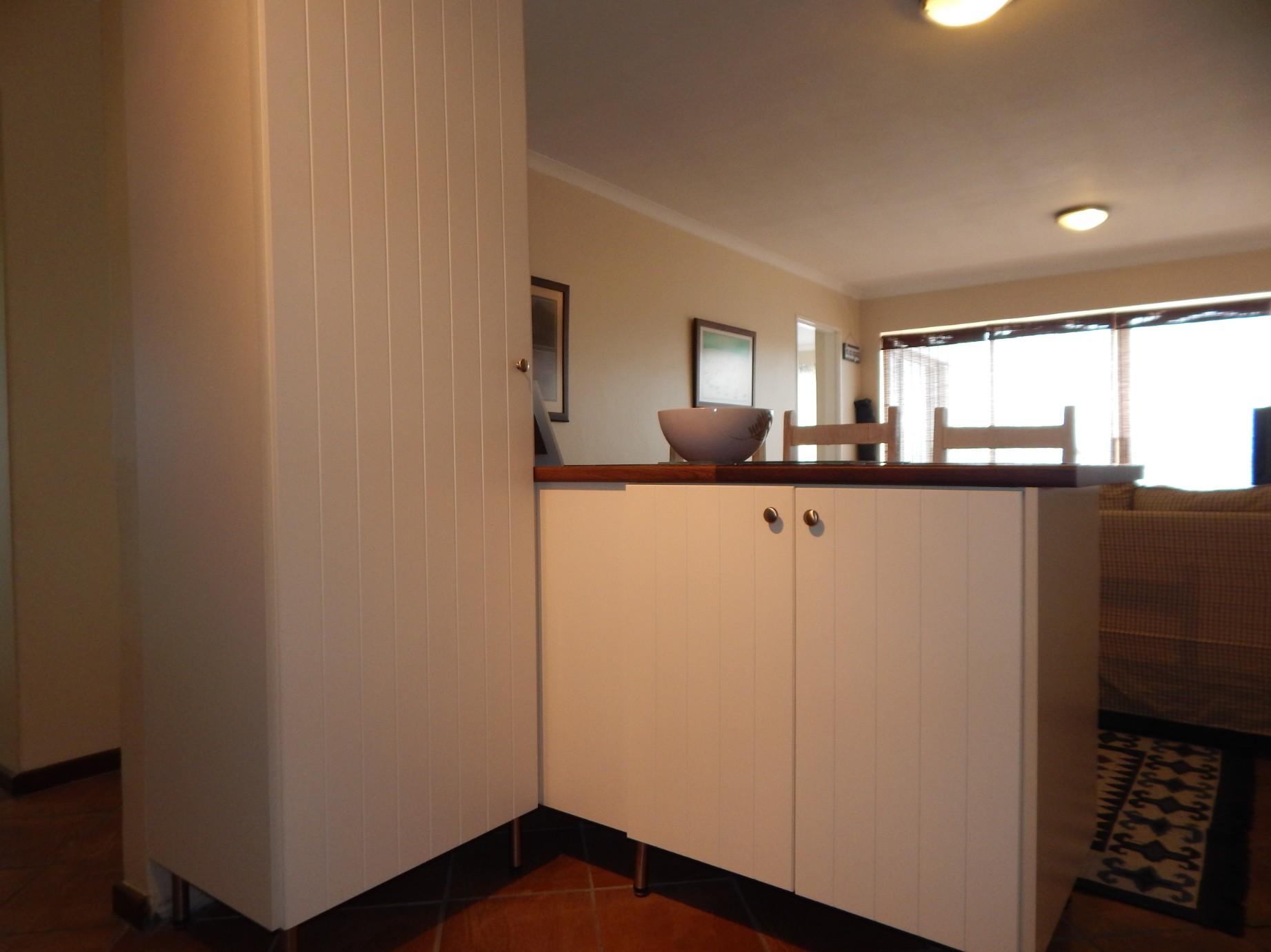 3 Bedroom Apartment for sale in De Bakke ENT0066483 : photo#6