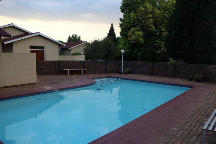 3 Bedroom Townhouse for sale in Eldoraigne ENT0012519 : photo#14