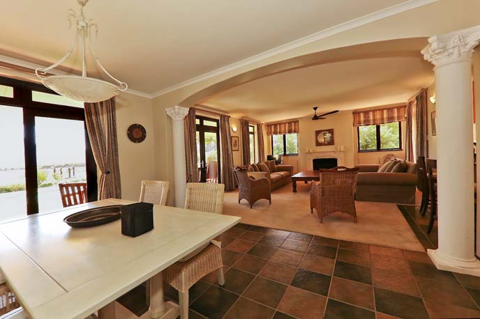 3 Bedroom House for sale in Wedderwill Country Estate ENT0028329 : photo#7