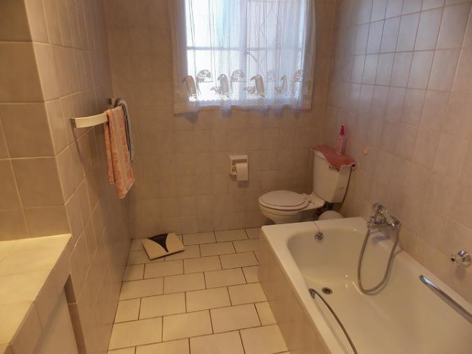 3 Bedroom Townhouse for sale in Ridgeway ENT0055258 : photo#12