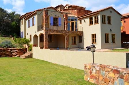 6 BedroomHouse For Sale In Ville D Afrique