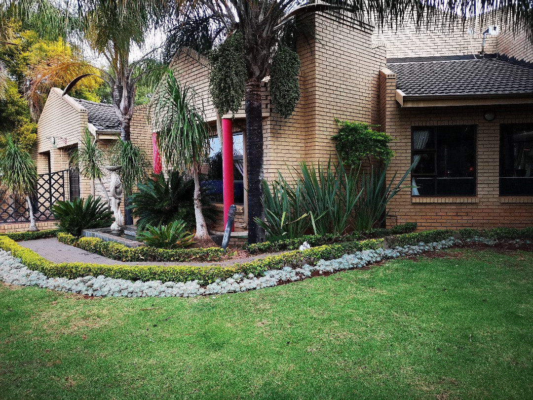 4 Bedroom House for sale in Centurion Golf Estate ENT0092985 : photo#50