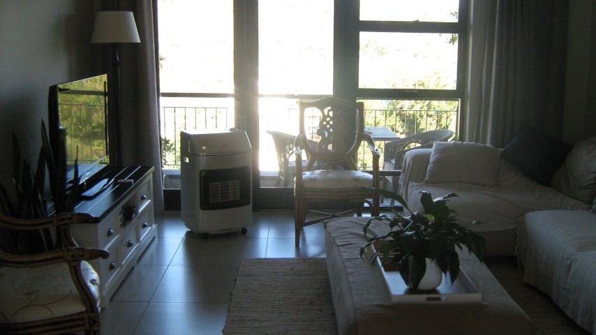 2 Bedroom Townhouse for sale in Glenvista ENT0032116 : photo#8