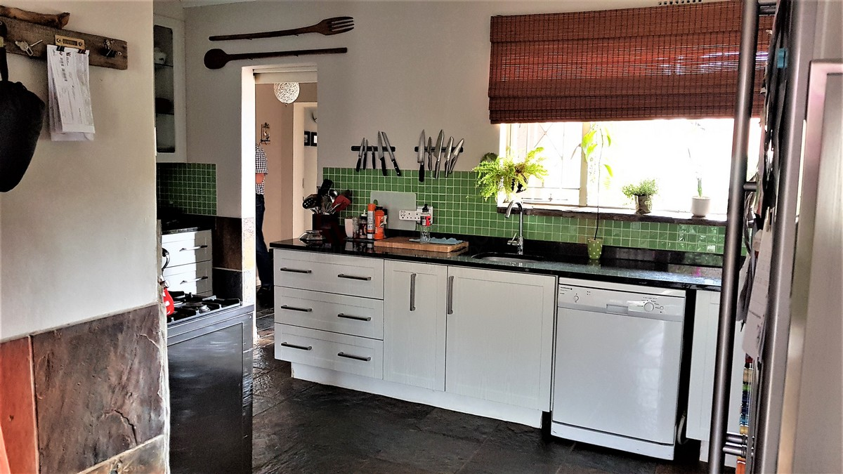 3 Bedroom House for sale in Verwoerdpark ENT0084389 : photo#4