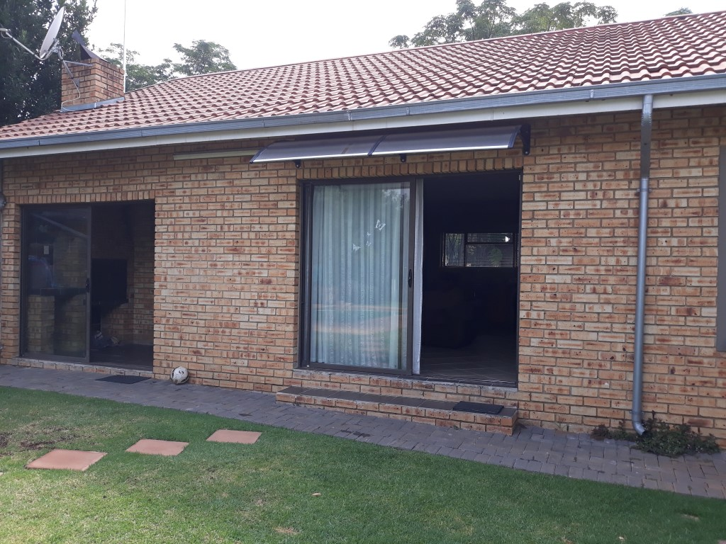 4 Bedroom House for sale in Randhart ENT0083372 : photo#26