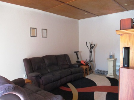4 Bedroom House for sale in Clubview ENT0066765 : photo#1
