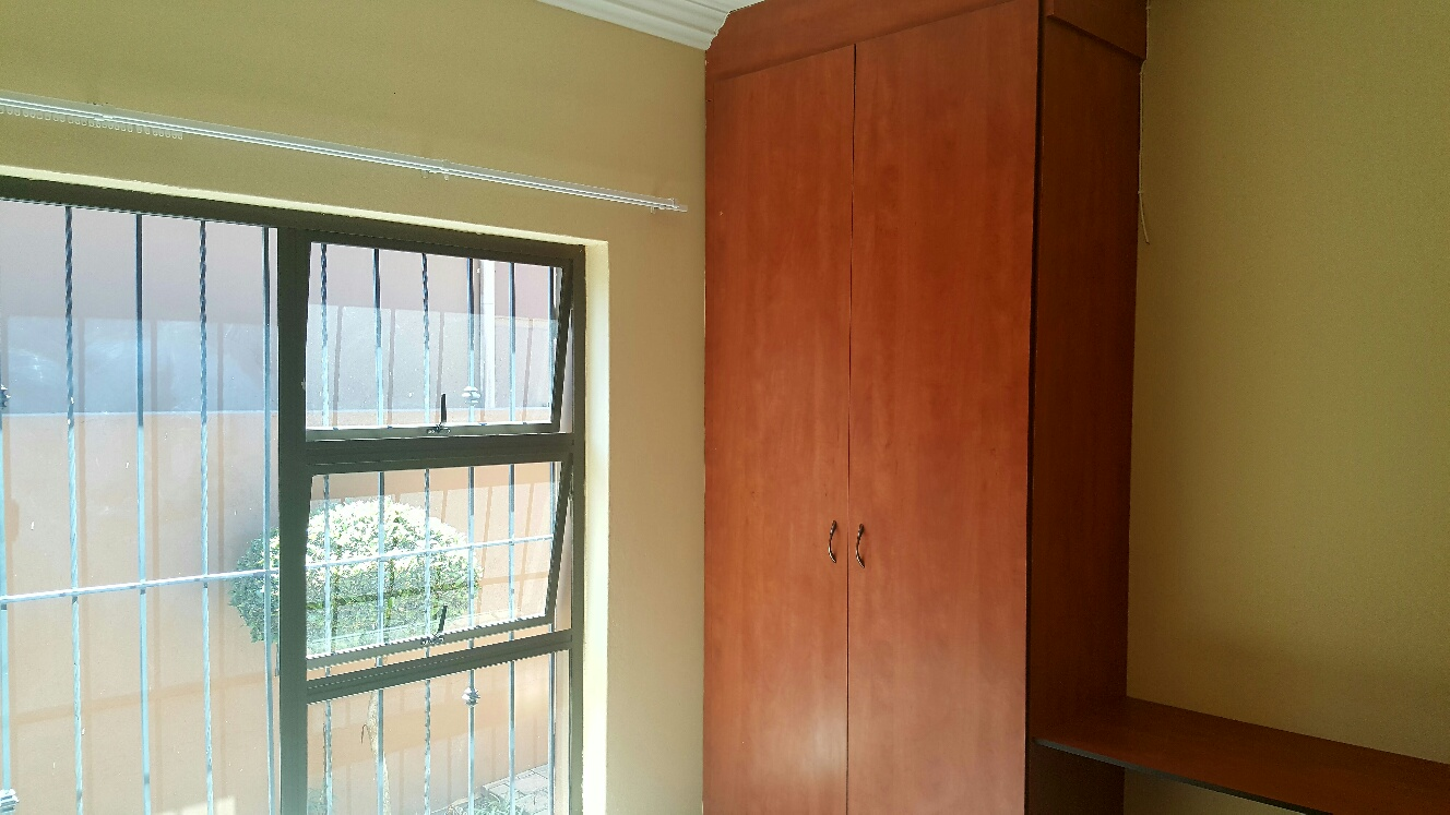 3 Bedroom Townhouse for sale in Monument ENT0009694 : photo#5