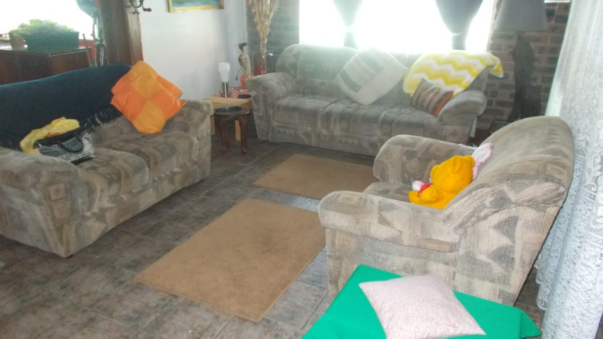 3 Bedroom House for sale in Mountain View ENT0030256 : photo#22