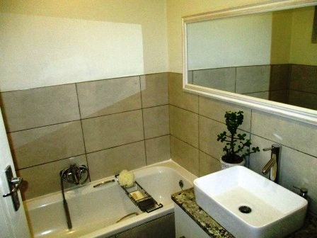 3 Bedroom House for sale in Clubview ENT0023287 : photo#14