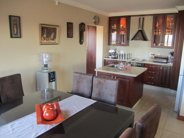 3 BedroomHouse For Sale In Homes Haven