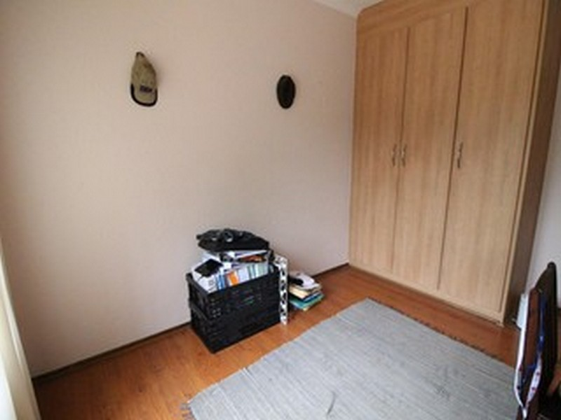 3 Bedroom Townhouse for sale in Kyalami Hills ENT0029715 : photo#8