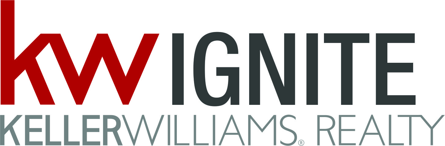 KW Ignite office logo