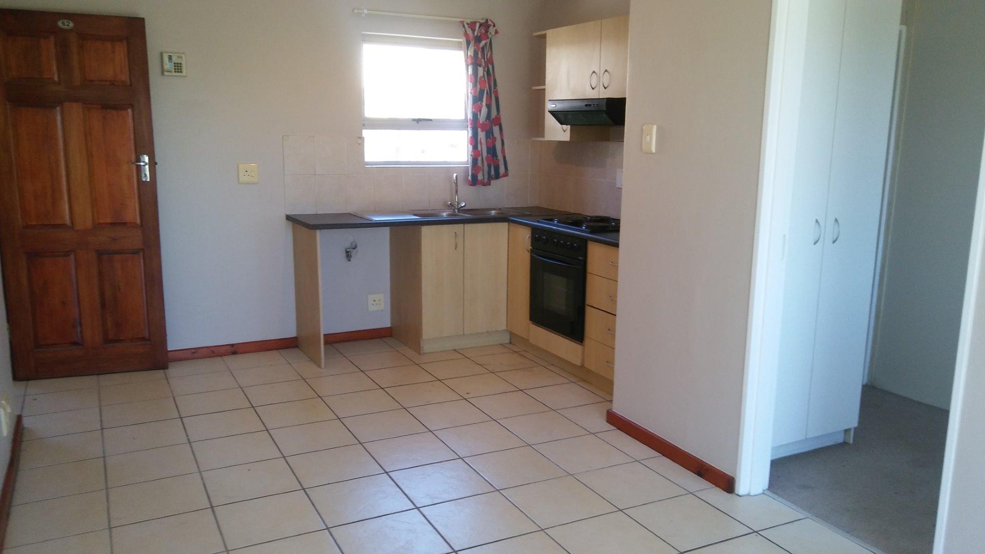 1 BedroomApartment Pending Sale In Admirals Park